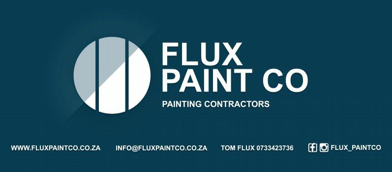 Flux-Paint-Co